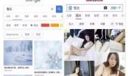 Google图片搜索出了大量满意图片,批量下载它们!