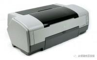技巧| 没有打印机、无法打印预览,虚拟打印机统统帮你搞定