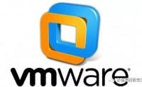 你想在Win系统下尝试Linux、Android、MacOS吗,那一定不能不用虚拟机!