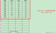 Excel VBA 实例(22) – 一键筛选其他工作表或工作簿的数据