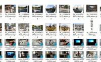 分享|假期归来一定是照片、视频成堆,有没有想过整合到一块?