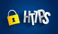 你的密码容易被人知道,登录网站时千万要留心这个!