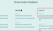 人声提取工具Spleeter安装教程(Linux)