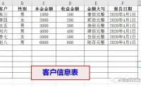 Excel VBA 实例(28) – 批量生成word报告